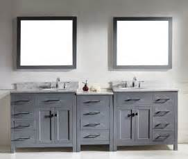 bathroom modular cabinets decorating a large bathroom modular bathroom vanity sets