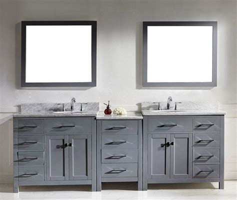 modular bathroom vanity decorating a large bathroom modular bathroom vanity sets