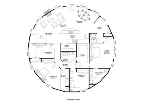 earthbank home plans earthbank home plans 100 images apartments hexagon house plans house plans hexagon custom