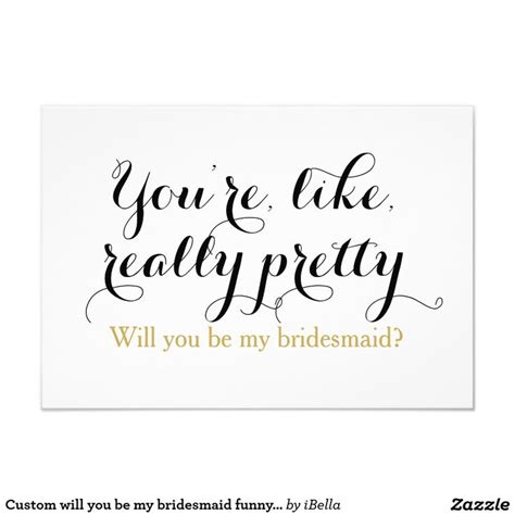 be my in best 25 bridesmaid quotes ideas on wedding