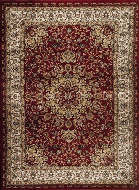 traditional area rugs discount 17 best images about traditional area rugs on traditional discount rugs and