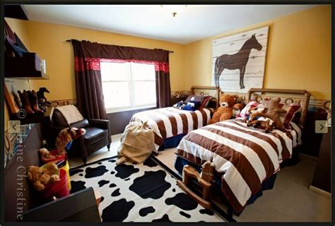 cowboy bedroom 1000 ideas about boys cowboy room on pinterest cowboy