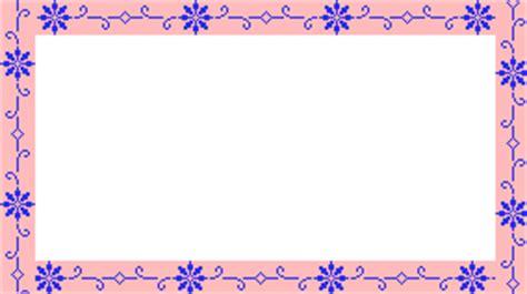 Word Vorlage Cd Etikett gl 228 ser etiketten zum ausdrucken
