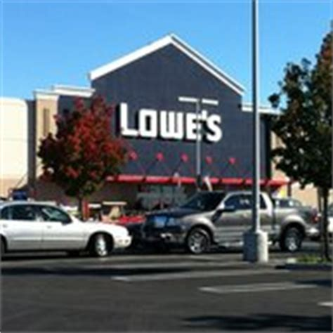lowe s home improvement 14 photos 29 reviews