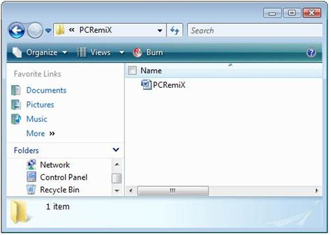 windows 7 layout menu bar fileprices blog