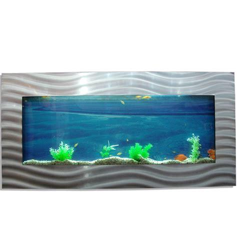 Raket Astec Nano Light 110 wall aquarium nano aquarium complete set l accessories 1130x650x110mm