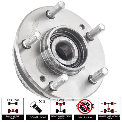 security system 1998 chrysler sebring electronic valve timing service manual 2005 kia sedona bearing replacement quality built 174 kia sedona 2003 2005