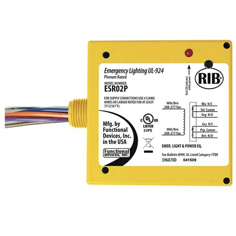 ul 924 relay wiring diagram wiring diagram 2018