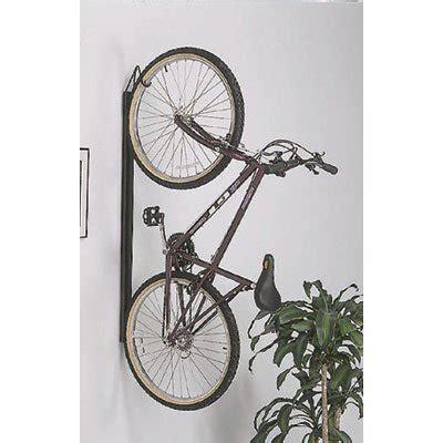 indoor bike storage saris bike trac vertical indoor bike storage rack 35 99