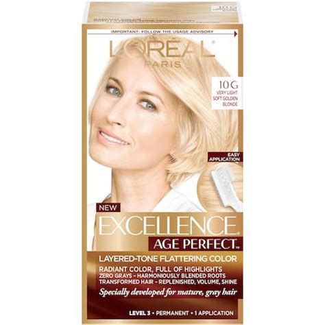 loreal hair color coupon l oreal excellence age hair color printable