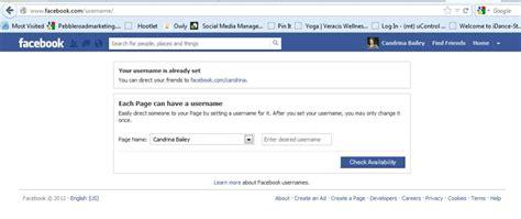 fb username facebook passwords and usernames bing images