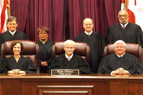 Florida Judiciary Search Orange County Clerk Of Courts Records Search