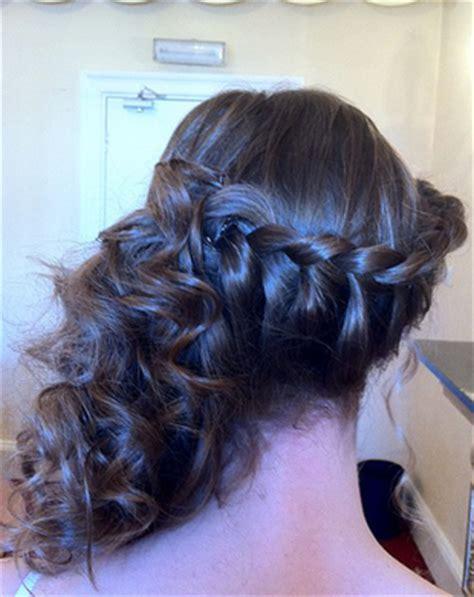 easy hairstyles in oily hair simple hairstyles for greasy hair
