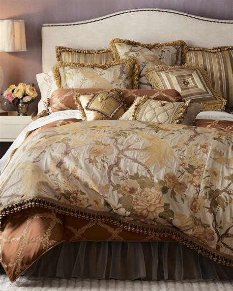 hauptschlafzimmer sets king king versailles duvet cover