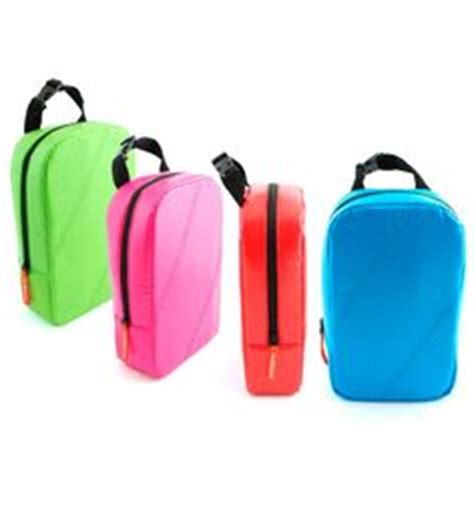 888 Lunch Box 1000 images about reusable lunch bags on