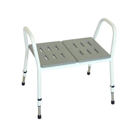 heavy duty shower bench heavy duty shower bench low prices