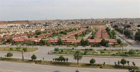 bahria town pakistan bahria town islamabad phase 1 to7 plots for sale