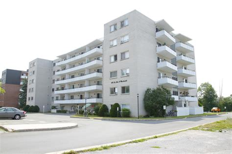 kingston appartments kingston 2 bedrooms apartment for rent ad id hlh 290176