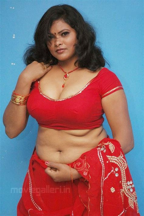aunties hd images cinema 103 best images about sexy desi aunties on pinterest