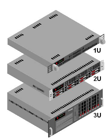 rack mounted Definition from PC Magazine Encyclopedia