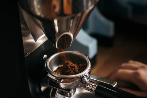 memilih coffee beans  espresso majalah otten coffee