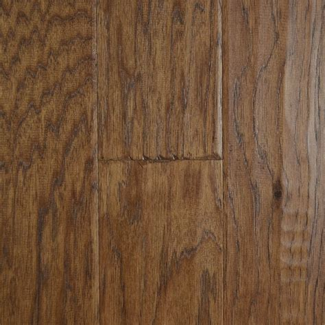 Lm Flooring by Lm Flooring River Ranch Cider Ale Hardwood Flooring 5 Quot X