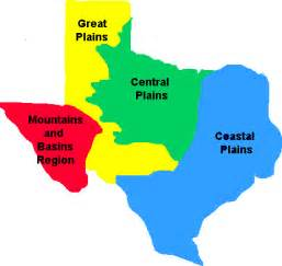 Http www kidrex org interactive venn diagram usa interactive landform