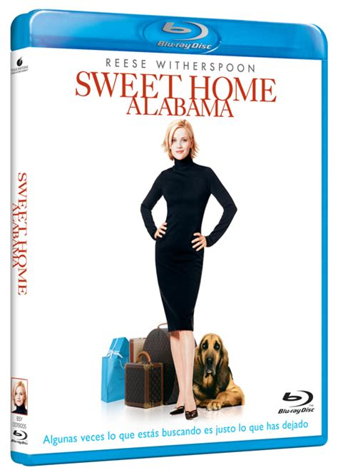 sweet home alabama 2002 720p bluray x264 wiki tehparadox