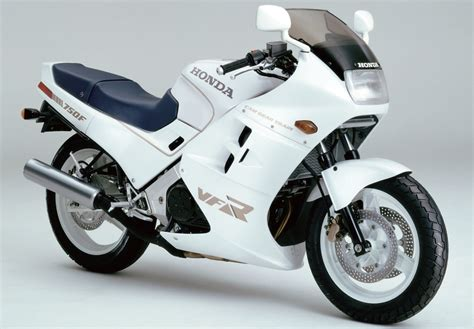 honda vfr 750 honda vfr750 custom parts and customer reviews