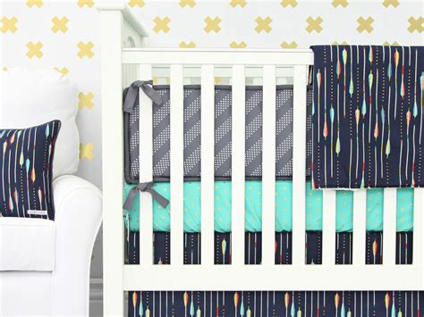 giveaway doodlefish crib bedding project nursery giveaway crib bedding from caden lane project nursery