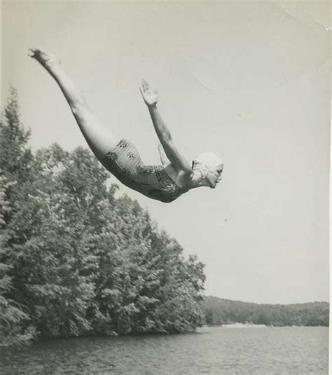 swan dive swan dive images search