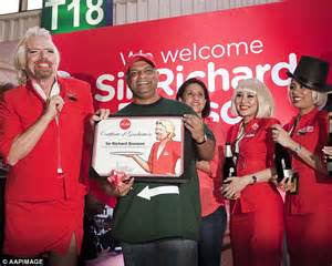 air asia bet tony fernandes bought airasia for 50 cents now it s his