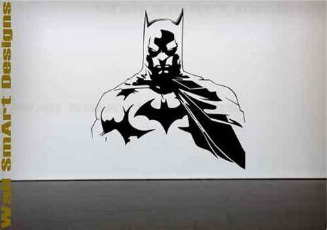 batman wall stickers uk batman wall sticker bedroom childrens bedroom vinyl decal