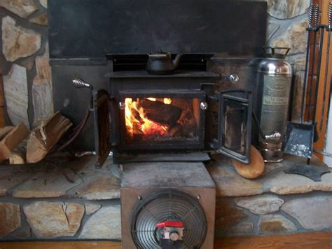 Fisher Fireplace Insert Price Fireplaces Wood Fireplace Insert Price