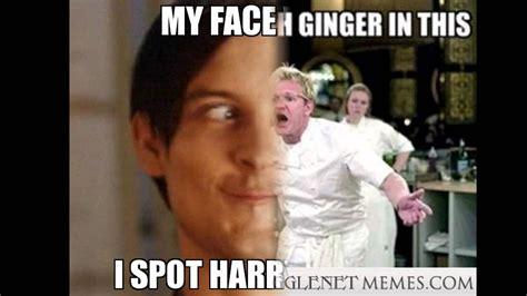 In Meme - harry potter meme slideshow youtube