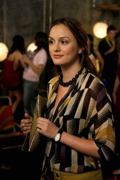 Gossip Fashion Quiz Episode 8 Blair Waldorf Must Pie by Blair Quot B Quot Waldorf In The Episode Quot The Freshman