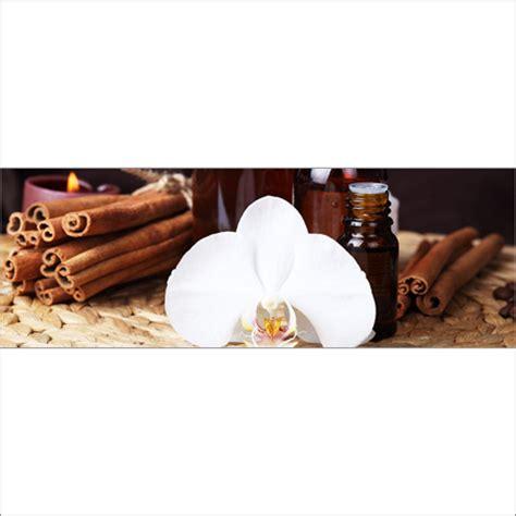 sandalwood wholesale suppliers sandalwood essential suppliers traders wholesalers