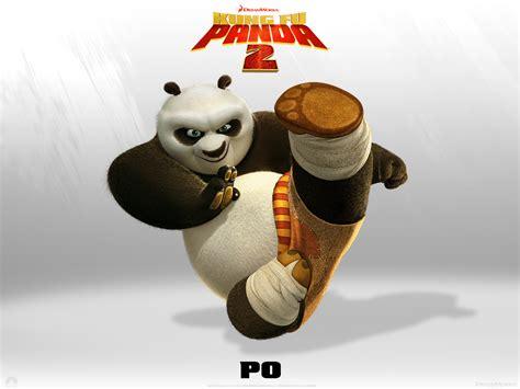 imagenes de kung fu panda po noticias etiqueta kung fu panda 2 cinedor