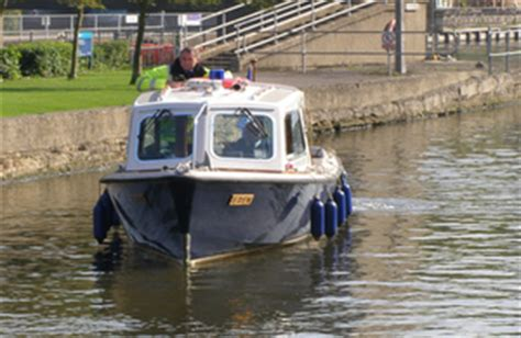 boat registration environment agency kent boaters fined for sailing around the registration
