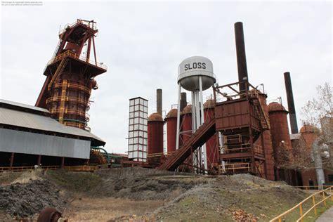 haunted history of sloss furnace sloss fright furnace sloss furnace review top alabama reviews