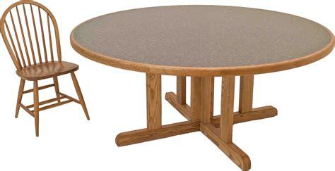 Custom Laminate Table Tops Custom Laminate Table Tops