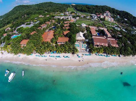 roatan dive resort mayan princess dive resort roatan reviews