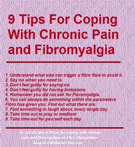 9 Tips For Coping With The Heat by July 2015 Fibro Chions How Fibromyalgia