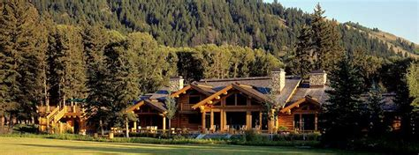 Small Log Home Interiors by Natural Log Timber Homes And Cabins In Calgary Alberta