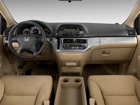how it works cars 2008 honda odyssey interior lighting image 2010 honda odyssey 5dr ex dashboard size 1024 x 768 type gif posted on december 6