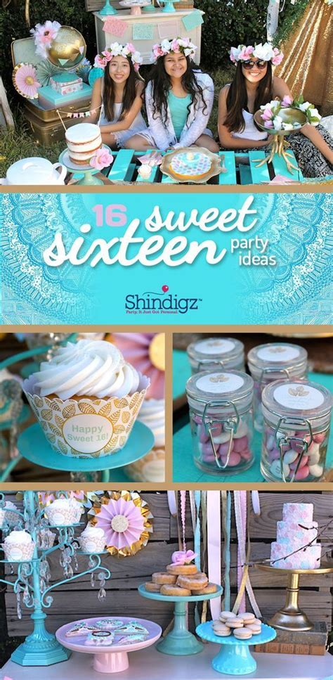 best 25 sweet 16 themes ideas on pinterest sweet 16 96 unique sweet sixteen party themes sweet 16 party