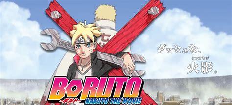 film boruto full boruto naruto the movie plot reveals sasuke to train