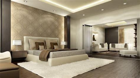 pitture camere da letto pittura da letto beige miglior da letto