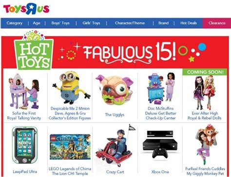 toys r us flowood ms xbox one is the only console listed in toys r us