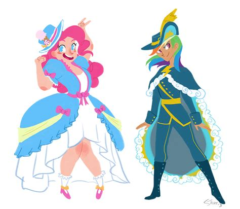 coronationdresses by harpymarx on deviantart